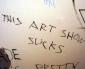 Eindelijk een goede online marktplaats voor kunst