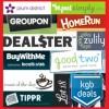 Wanneer heeft een Groupon deal zin voor een ondernemer?