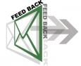 Feedback krijgen op je dienst en website