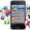 App marketing: Freemium