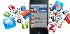 App marketing: Freemium