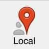 Hoe de lokale middenstand zijn voordeel doet met Google+ Local