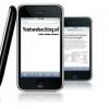 Tool voor het mobiel maken van je website