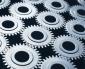 Oplossing voor het vinden van een fabrikant voor jouw product of onderdeel