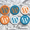 Tools om meerdere WordPress sites te managen