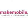 Tool om je website toegankelijk voor mobieltjes te maken.