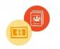 Trek bezoekers met een content advertentie netwerk (of verdien eraan)