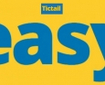 Gratis webshop met Tictail