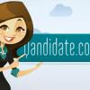 Gratis recruitment management tool voor MKB Ondernemers