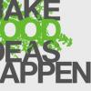 Tips om je idee in een product om te zetten