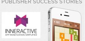 Een simpelere manier om geld te verdienen aan apps