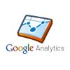Technieken om Google Analytics goed te gebruiken