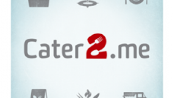 Er moet een Cater2Me in Nederland komen