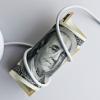 Waarom internet startups moeite hebben met geld verdienen