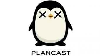 Slimmer groeien, leer van Plancast