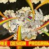 Gratis of betaalbare 3D CAD ontwerpsoftware