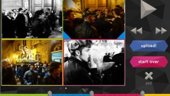 Tool om een mix video te maken van jouw evenement – of andere zaken