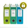 Tool om dropbox en google docs in één omgeving te krijgen